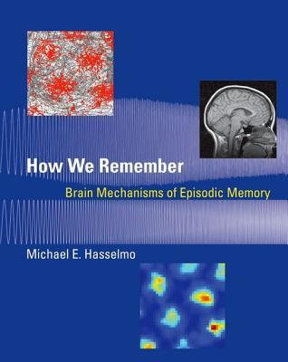 How-We-Remember-Brain-Mechanisms-of-Episodic-Memory-