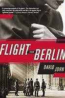 Flight from Berlin