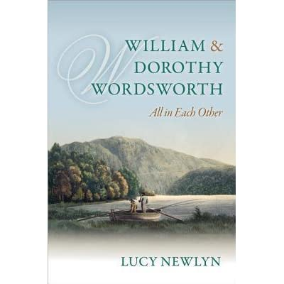 an analysis of on wordsworths lucy William wordsworth's first attempt at a pastoral poem can be seen in michael, the concluding poem of lyrical balladsa pastoral poem is defined as poem set in idealized, often artificial rural surroundings.