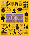 The Religions Book by Shulamit Ambalu