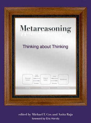 Metareasoning-thinking-about-thinking