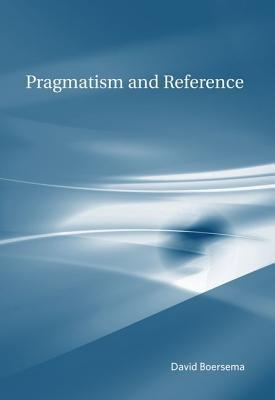pragmatism and reference
