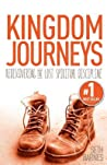 Kingdom Journeys by Seth Barnes