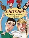 Chitchat: Celebrating the World's Languages