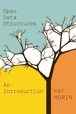Open Data Structures by Pat Morin