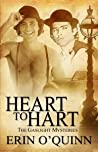 Heart To Hart (Gaslight Mysteries, #1)