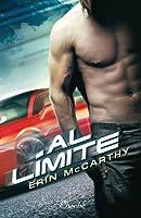 Al límite (Fast Track, #1)