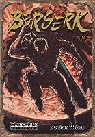 Berserk, Volumen 19 (Berserk, #19)