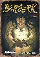 Berserk, Volumen 20 (Berserk, #20)