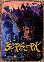 Berserk, Volumen 23 (Berserk, #23)