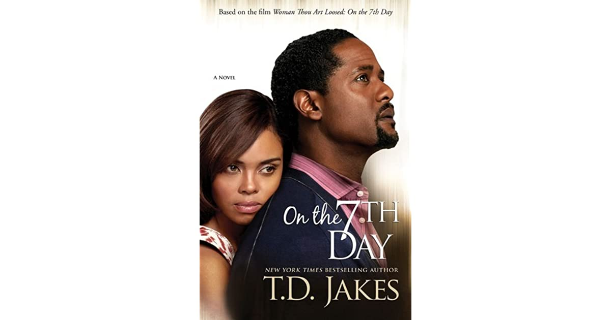 7th day movie download with english subtitles