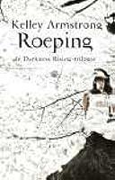Roeping (Darkness Rising, #2)
