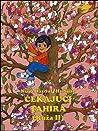 Čekajući Tahira (Ruža, #2)