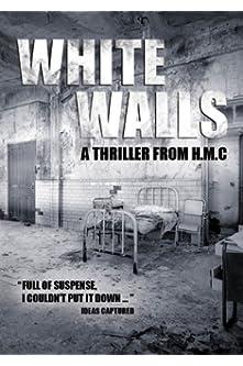 'White