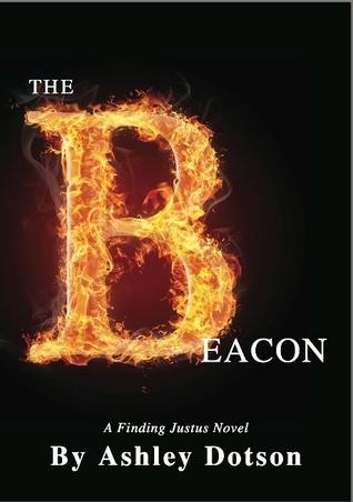 The Beacon: A Finding Justus Novel