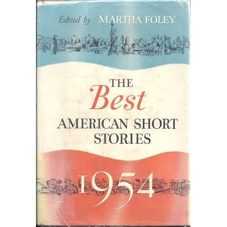 the best american series short stories and essays The best american series: 16 short stories & essays - ebook written by houghton mifflin harcourt read this book using google play books app on your pc, android, ios.