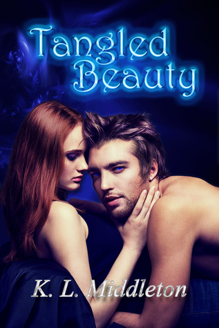 Tangled Beauty (Tangled, #1)