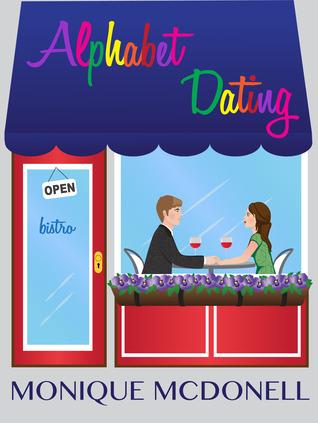 alphabet dating idei pentru a