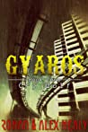 Gyaros Book Zero: Cry Wolf