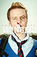 Winger (Winger, #1)