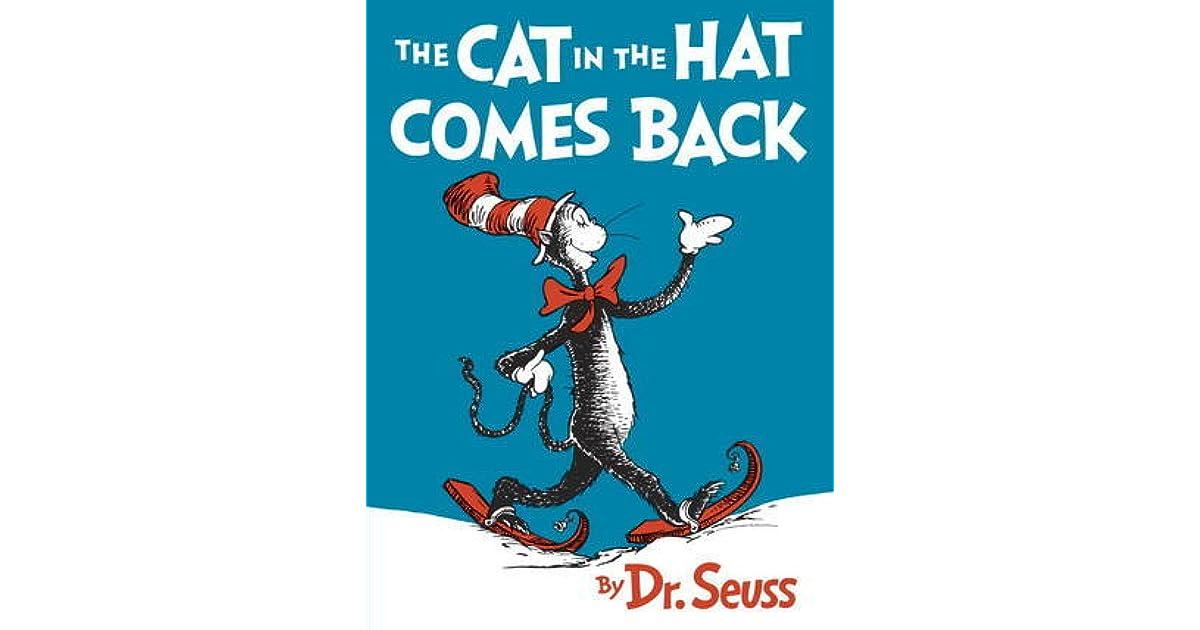 Children's Literature Essay Examples