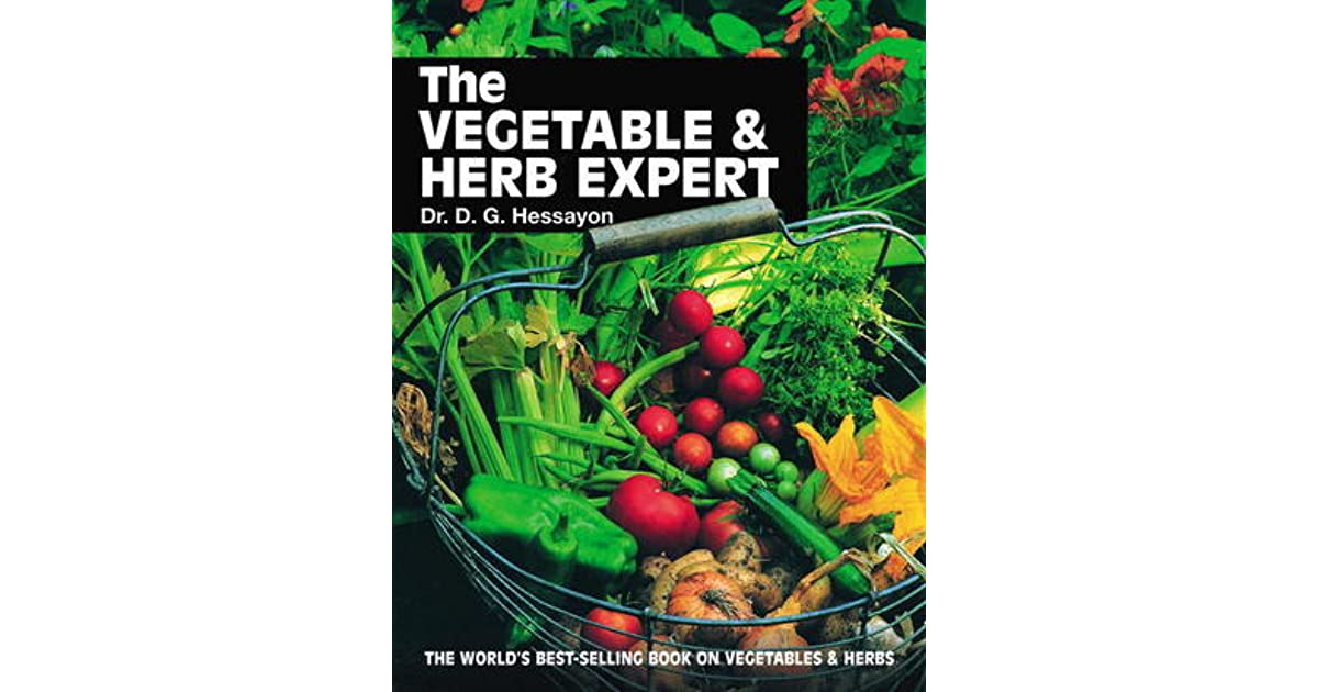 the greenhouse expert by d.g. hessayon Looking for books by dg hessayon see all books authored by dg hessayon, including the house plant expert, and the tree & shrub expert, and more on thriftbookscom.
