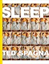 Sleep by Ted Spagna