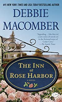 The Inn at Rose Harbor / When First They Met