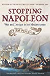 Stopping Napoleon...