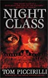 The Night Class ebook download free
