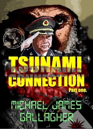 Tsunami Connection