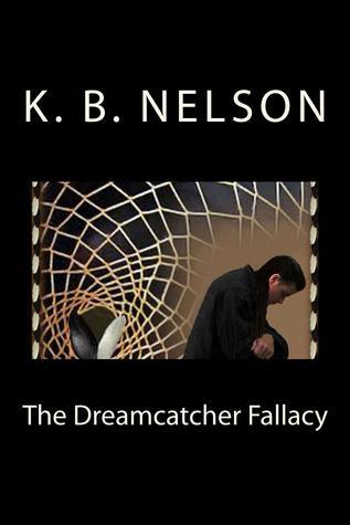 Dreamcatcher Fallacy