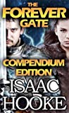 The Forever Gate Compendium Edition (The Forever Gate #1-5)