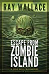 Escape from Zombie Island