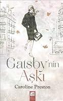 Gatsby'nin Aşkı