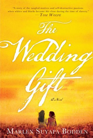 The Wedding Gift