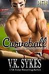 Curveball (Philadelphia Patriots, #4)