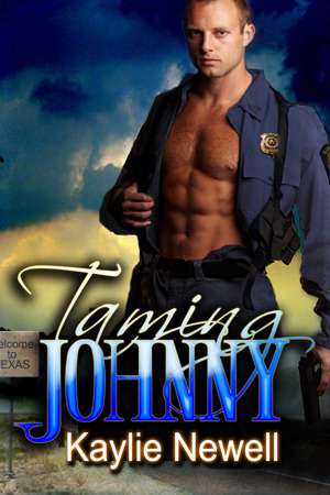 Taming Johnny