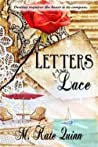 Letters and Lace (Ronan's Harbor)