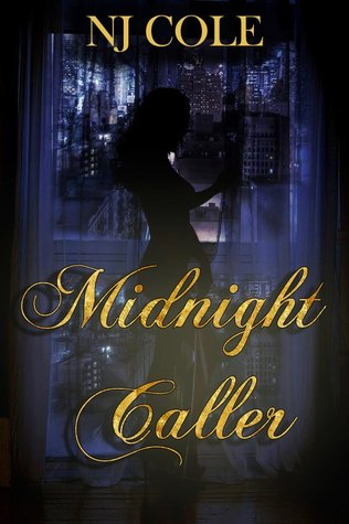 Midnight Caller (Midnight, #1)