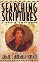 Searching the Scriptures 1