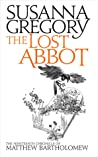 The Lost Abbot (Matthew Bartholomew, #19)