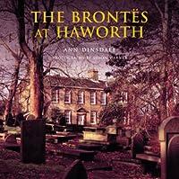 The Brontes at Haworth