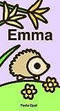 Emma by Paola Opal