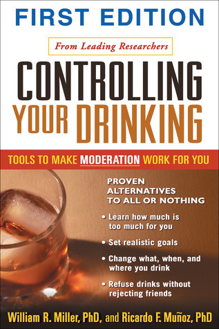 Controlling-Your-Drinking-Tools-to-Make-Moderation-Work-for-You