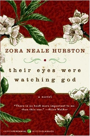 Image result for Their Eyes Were Watching God by Zora Neale Hurston