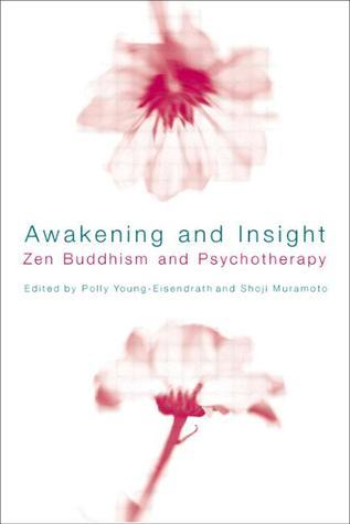 Awakening-and-Insight-Zen-Buddhism-and-Psychotherapy