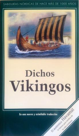 Dichos Vikingos