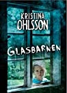 Download ebook Glasbarnen by Kristina Ohlsson