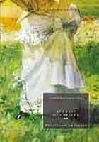 Pustietate in floare (Sfarsit de capitol, #2)